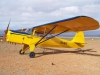 best-auster-award-to-graeme-smith-and-hilton-mcleod-for-this-j5f