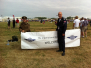 Fairford RIAT 2013