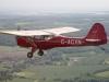 agxn_flight_070614-5a18d30561152637ffaf486beb09c047d2a7c700