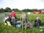 Lane Farm 2009