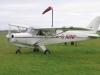 g-arnp-a-109-airedale-2