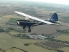 g-aigf-in-flight2