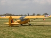 auster_693_2_p_gill