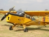 auster_693_p_gill