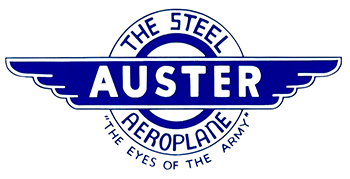 The International Auster Club
